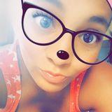 Venombarbie from Torrington | Woman | 34 years old | Capricorn