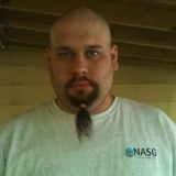 Steve from Richlandtown | Man | 34 years old | Leo