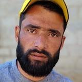Mxunuv from Srinagar | Man | 20 years old | Aries