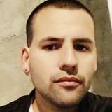 Ricardo from San Javier   Man   29 years old   Leo
