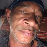 Anakonio from Wichita Falls | Man | 60 years old | Sagittarius