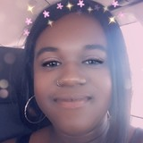 Ayye from Brawley | Woman | 18 years old | Gemini