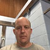 Post from Abington | Man | 40 years old | Gemini