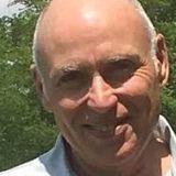 Joe from Jupiter | Man | 65 years old | Aquarius