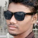 Sachin from Mumbai | Man | 37 years old | Gemini