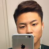 Yoshiyuki from Banff | Man | 25 years old | Aquarius