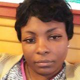 Blackqueen from Hempstead | Woman | 39 years old | Sagittarius