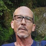 Micha from Ludwigshafen am Rhein | Man | 60 years old | Libra