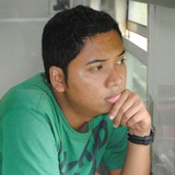 Dimasscool from Depok | Man | 33 years old | Leo