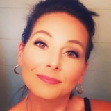 Littlewhit from Nixa | Woman | 40 years old | Libra