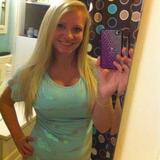 Aurora from Parkersburg | Woman | 23 years old | Virgo