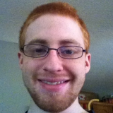 Redrifle from Springfield | Man | 27 years old | Taurus