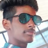 Thavithu