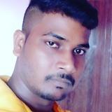 Debendrajenahs from Vengavasal   Man   29 years old   Aries