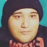 Cris from Corpus Christi | Man | 24 years old | Scorpio