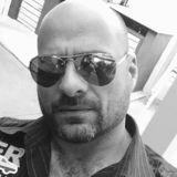 Sammy from North Shore | Man | 49 years old | Sagittarius