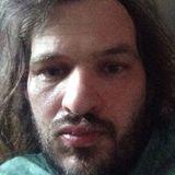 Graeme from Liverpool   Man   39 years old   Aquarius
