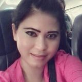 Novi from Teluknaga | Woman | 35 years old | Pisces