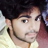 Annu from Bhopal | Man | 23 years old | Gemini