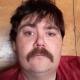 Davidtheclown from Linden | Man | 38 years old | Libra