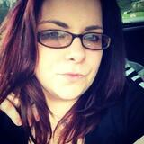 Ofelia from Gary | Woman | 22 years old | Taurus