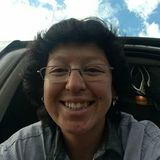 Leofficer from Reno | Woman | 31 years old | Virgo