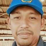 Farhan from Banda Aceh | Man | 23 years old | Aquarius