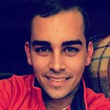 Kyle from Binghamton | Man | 26 years old | Libra