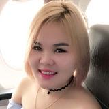 Unyang from Kuching | Woman | 27 years old | Taurus