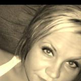 Reneeb from Logan | Woman | 35 years old | Virgo