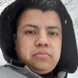 Rigobertoquicg from Rochester | Man | 29 years old | Aries