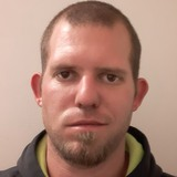 Zbota from Grand Junction | Man | 28 years old | Scorpio