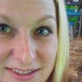 Kmarie from Coal Township | Woman | 33 years old | Sagittarius