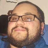 Justinsyskotaz from Plainville   Man   32 years old   Virgo