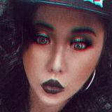 Jessica from Vancouver   Woman   32 years old   Capricorn