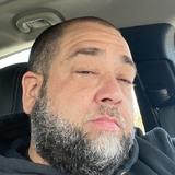 Kwarren37Sl from Kalamazoo | Man | 43 years old | Taurus