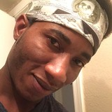Eliacinthelus from Orlando | Man | 32 years old | Pisces
