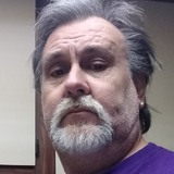 Douggardner68P from Sterling Heights | Man | 53 years old | Taurus