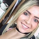 Chloe from Birmingham   Woman   24 years old   Taurus