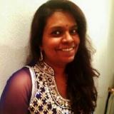 Dharsh from Hatfield | Woman | 33 years old | Gemini