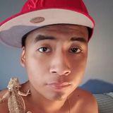 Pochson from Ellisville | Man | 23 years old | Gemini