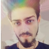 Rami from Fatehpur | Man | 20 years old | Capricorn