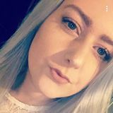 Abbbs from Nottingham | Woman | 25 years old | Aquarius