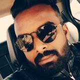 04Dex from Indore   Man   24 years old   Aquarius