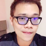 Zayne from George Town   Man   27 years old   Capricorn
