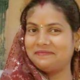 Dava from Bundi | Woman | 38 years old | Scorpio