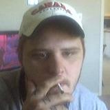 Jubejube from Fredericton | Man | 39 years old | Gemini