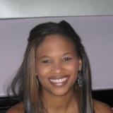 Breecoop from Saint Charles | Woman | 28 years old | Aquarius