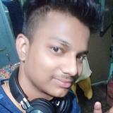 Karan from Jhansi   Man   24 years old   Libra