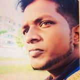Raj from Aruppukkottai   Man   25 years old   Pisces